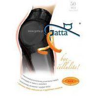 Rajstopy bye cellulite 50 den , Gatta