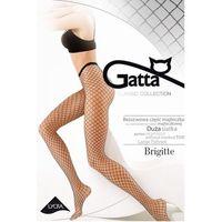 Gatta brigitte 05 rajstopy kabaretki