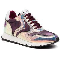 Voile blanche Sneakersy - julia 0012013537.03.1m21 rosa/viola