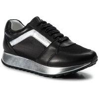 Sneakersy - tg-11-02-000061 617, Togoshi