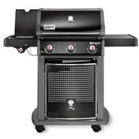 Spirit e-320 classic grill gazowy marki Weber
