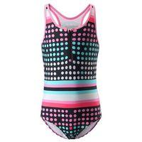 Sportowy strój kąpielowy z filtrem Reima Vanuatu UV50