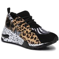 Sneakersy - cliff sm11000185-03004-926 zebra multi, Steve madden, 36-41