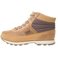 Helly Hansen Woodlands Ankle boots Żółty 37,5, ankle