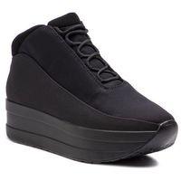 Sneakersy - casey 4722-180-92 black/black marki Vagabond
