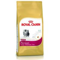 Royal Canin Kitten Persian 400g, 2940