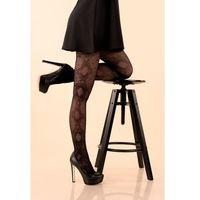 Livco corsetti fashion Imorem 30 den rajstopy