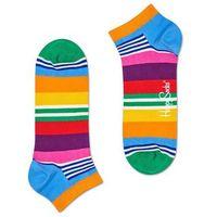 - stopki multi stripe, Happy socks