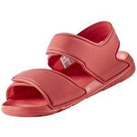 Sandały altaswim sandals ba7849, Adidas