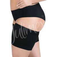lingerie opaska na uda comfort, Julimex