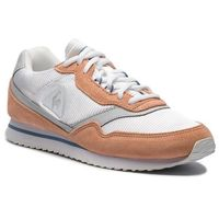 Le coq sportif Sneakersy - louise sport 1820092 dusty coral/galet