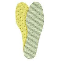Akcesoria do butów Famaco Semelle fraîche chlorophylle homme T41-46