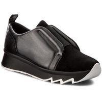Sneakersy GINO ROSSI - Sachi DWH622-Y31-0175-9999-0 99/99, w 3 rozmiarach