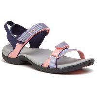 Sandały TEVA - Verra 1006263 Slab