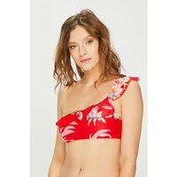 - biustonosz kąpielowy desert flower marki Seafolly