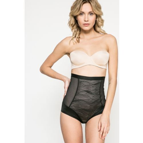 Triumph - Figi Airy Sensation Highwaist Panty 01