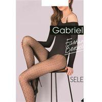 Rajstopy Selena Fashion Bestseller