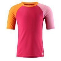 Bluzeczka kąpielowa z filtrem Reima Camiguin UV50 (6438429322412)
