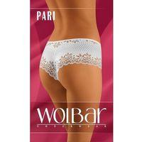 Wol-bar Szorty wolbar pari