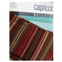 Rajstopy capriccio - inka - bellatrix marki Bellatrix (włochy)
