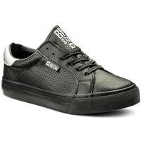 Sneakersy - aa274744 black, Big star