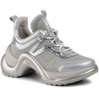 Sneakersy - tg-16-03-000132 639, Togoshi