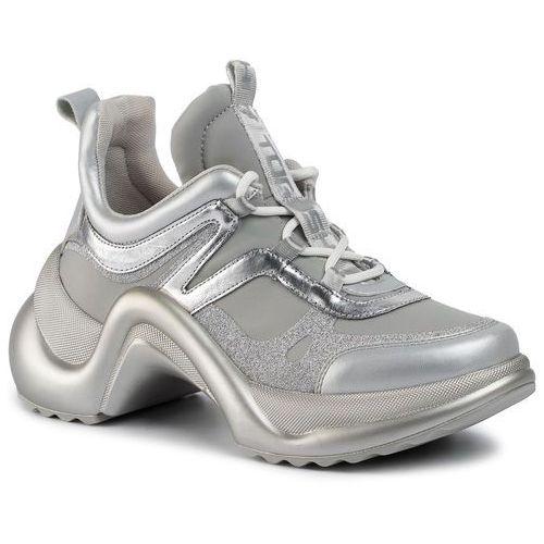 Sneakersy TOGOSHI - TG-16-03-000132 639, w 4 rozmiarach
