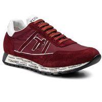 Sneakersy - tg-11-02-000062 634 marki Togoshi