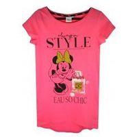 Koszulka nocna Myszka Minnie '' Always In Style '' M