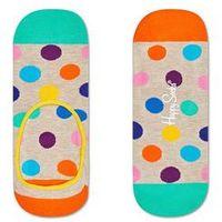 - skarpetki big dot marki Happy socks