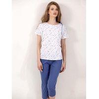 Piżama 373 marki Cana