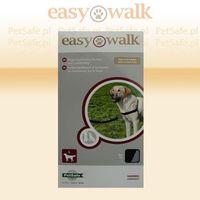 Premier - easy walk Mocne szelki do tresury psów. rozmiar l z easywalk