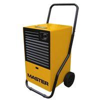 dh 62 marki Master