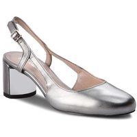 Sandały - eri dch382-t03-4f00-8100-0 0m marki Gino rossi