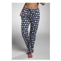 Spodnie damskie do piżamy 690/13, Cornette