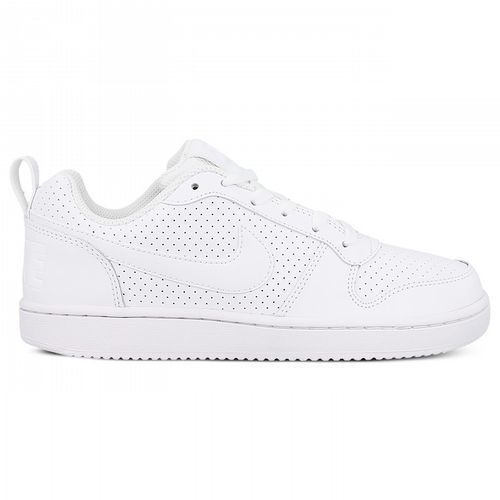 NIKE WMNS COURT BOROUGH LOW