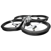 Dron ar.drone 2.0 elite marki Parrot