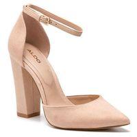 Sandały ALDO - Nicholes 58982721 32, w 6 rozmiarach