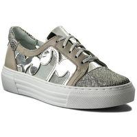 Sneakersy - tudela 3m 18sm1372446es 630 marki Eva minge