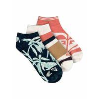 Skarpetki - ankle socks j sock byf0 (byf0), Roxy