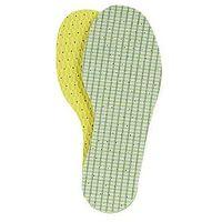 Famaco Akcesoria do butów avelino