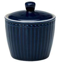 Cukierniczka alice dark blue - dark blue marki Green gate