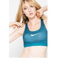 Nike - Biustonosz