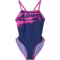 Strój do pływania adidas AY4924 (4056564698470)