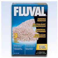 Fluval ammonia remover - żwirek amonowy wkład do filtra marki Hagen