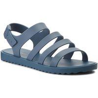 Sandały ZAXY - Spring Sandal Fem 82349 Blue 24340 AA285048 02064, w 5 rozmiarach