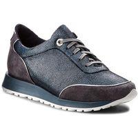 Sneakersy SIMPLE - Yuka DPH188-S85-TJJZ-5787-T 59/98
