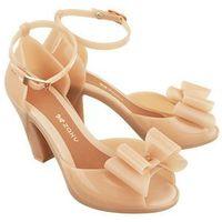 82442 diva top sandal fem 52898 jasny róż, sandały damskie - różowy marki Zaxy