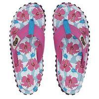 - japonki islander mixed hibiscu marki Gumbies