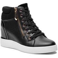Sneakersy - ailanna 56853037 96, Aldo